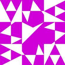 Arejshay's avatar