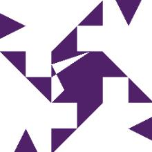 arel214's avatar