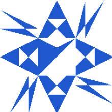 Aremite's avatar