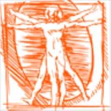 Arenaut's avatar