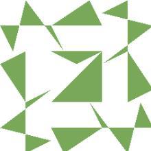 Areosol's avatar
