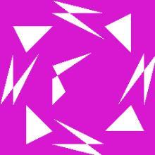 Aresius's avatar