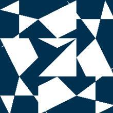 arezoo_moradi's avatar
