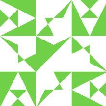 arfelo1's avatar