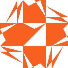 Arg12's avatar