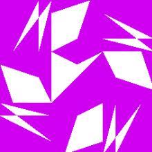 ARG_Cristian's avatar