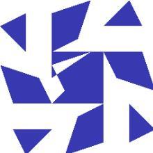 arglong's avatar