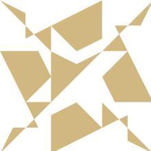 ArgonautJase's avatar