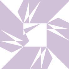 Argovito's avatar