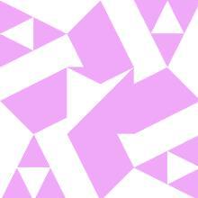 ArhangeL87's avatar