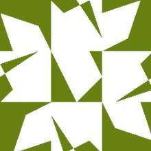 Arhiannas's avatar