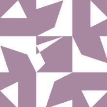 Aria2014's avatar