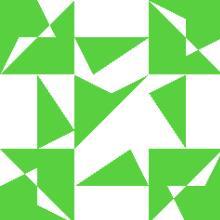 Ariadne99's avatar