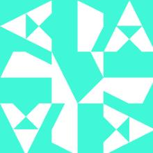 Arian's avatar