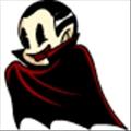 ariasis's avatar