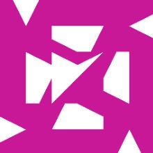 AricaWetzel4's avatar