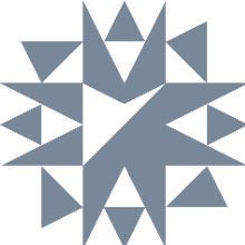 aridcrayfish's avatar