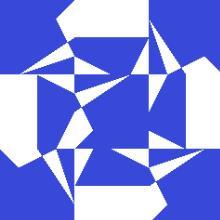 aridebra's avatar