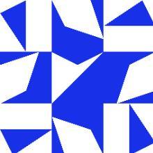 ariel2037's avatar