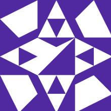 ariel_p's avatar