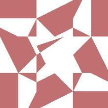 Arielle28's avatar