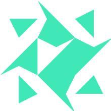 ArielLu's avatar