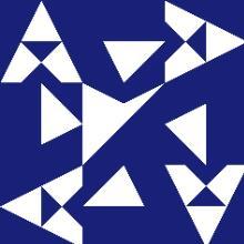 Arielr's avatar