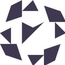aries2103's avatar