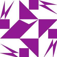 aries457's avatar