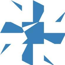 ariesfkl's avatar