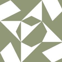 Ariesleao's avatar