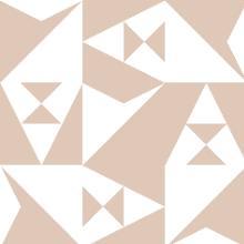 arif185's avatar