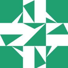 ArifAliBaigS's avatar