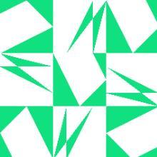 AriiMoose's avatar