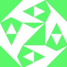 arimaze's avatar