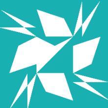 Ariondata's avatar