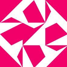 avatar of ariphhotmail-com
