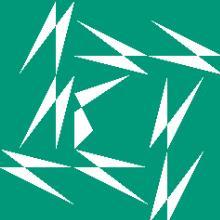 aripioara007's avatar