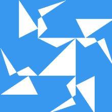 AristeidisK's avatar