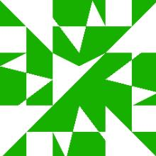 AriverMoon's avatar
