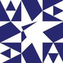 Ariwibawa's avatar