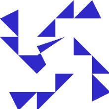 Arixooo123's avatar