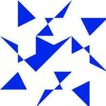 ariz84's avatar