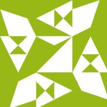 arizslg1's avatar
