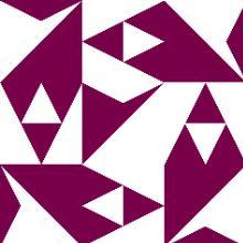 ARJ_1966's avatar