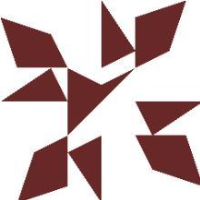 Arjun007's avatar