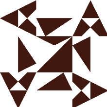 Arjun1's avatar