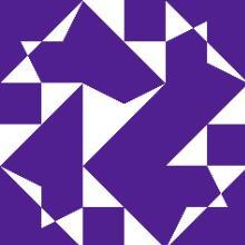 Arjun871's avatar