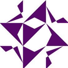 arjunreddy143's avatar