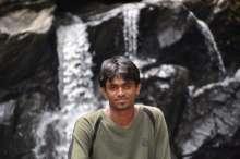 ArjunShrivatsa's avatar